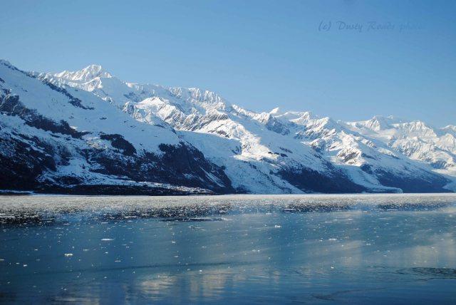 Alaska2013 670 copy