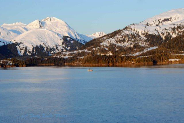 Alaska2013 685 copy