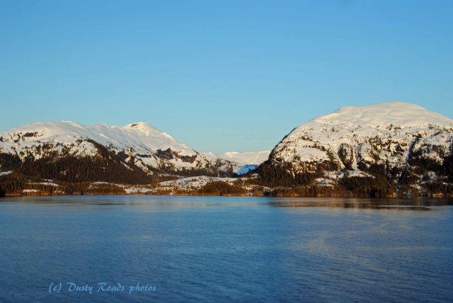 Alaska2013 686 copy