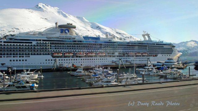Alaska2013 726 copy