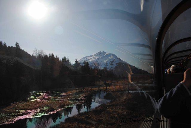 Alaska2013 745a