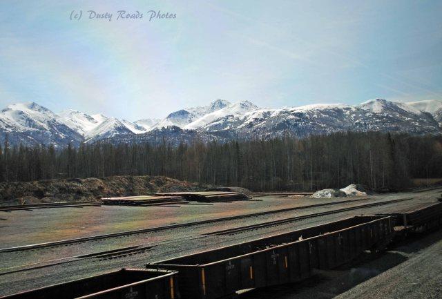 Alaska2013 747 copy