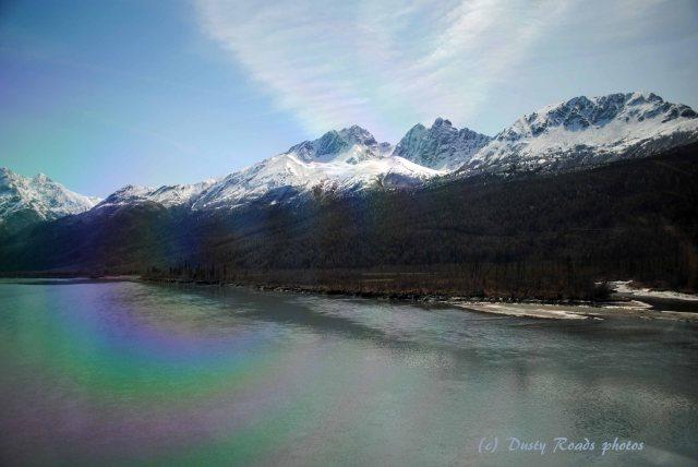 Alaska2013 749 copy