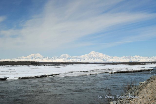 Alaska2013 763 copy