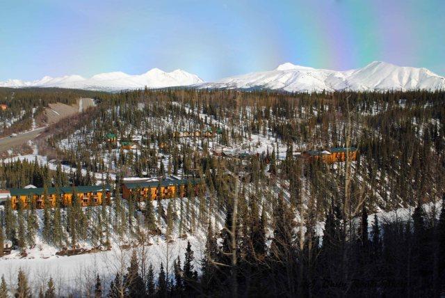 Alaska2013 775 copy