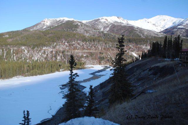 Alaska2013 780 copy