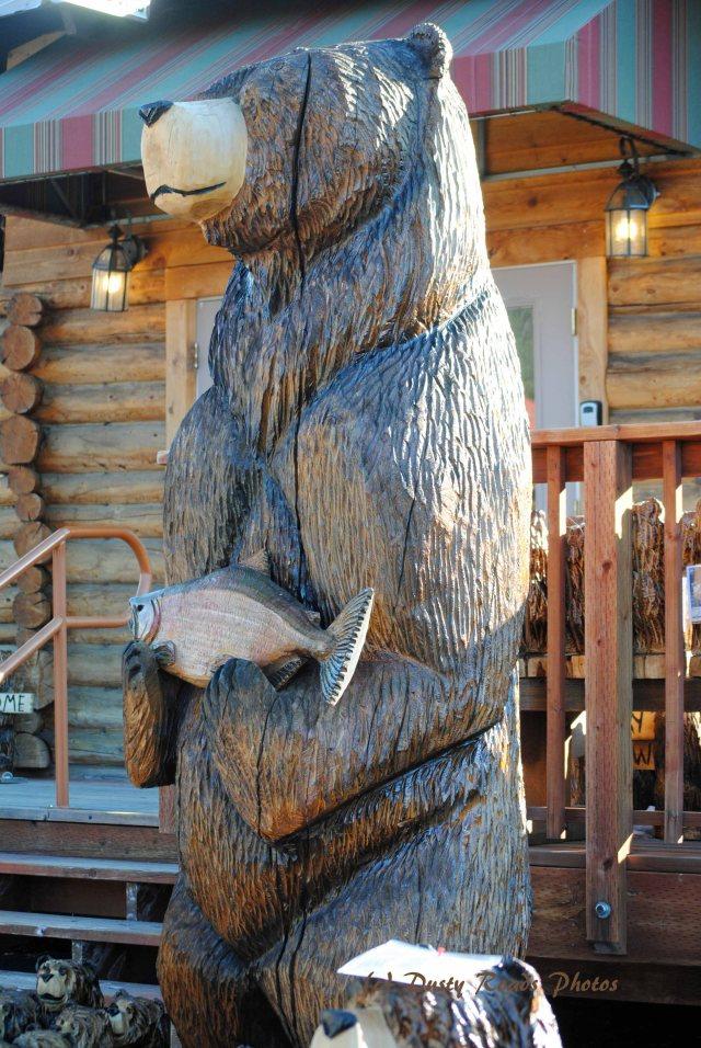 Alaska2013 799 copy