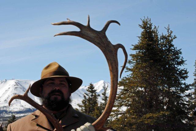 Alaska2013 820 copy