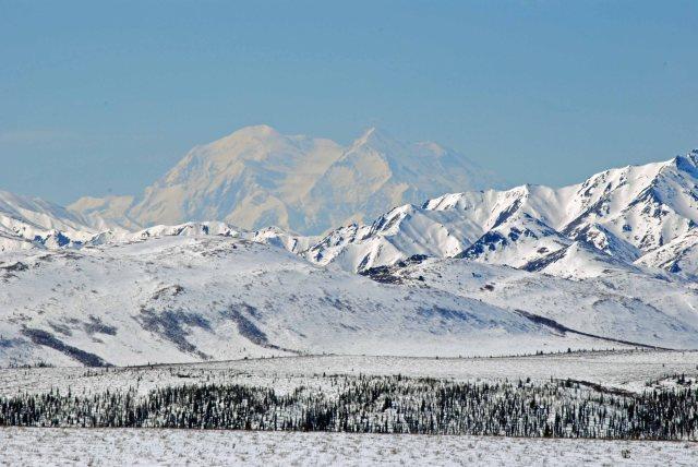 Alaska2013 822 copy