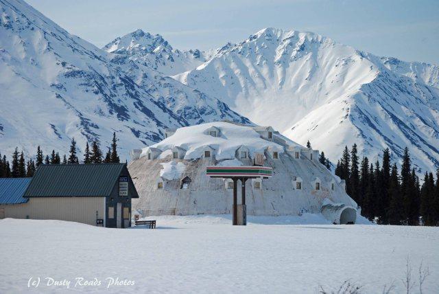 Alaska2013 891 copy