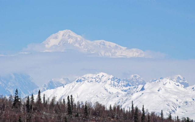Alaska2013 963 copy