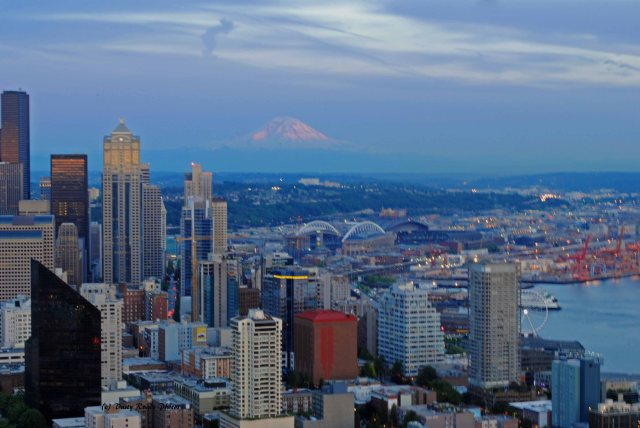 Seattle 183 copy