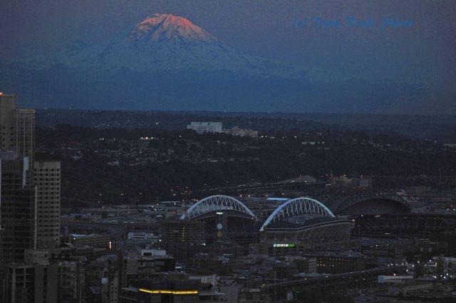 Seattle 189 copy