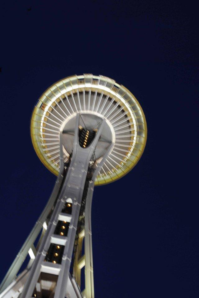 Seattle 215 copy