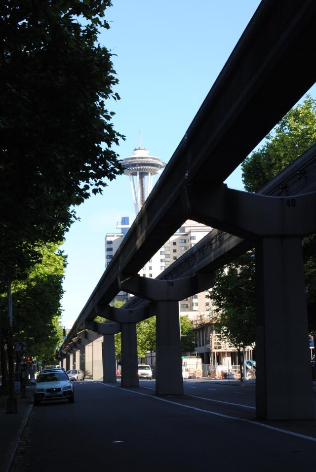 Seattle 217