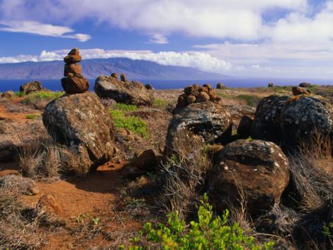 ann-cecil-the-garden-of-the-gods-lanai-hawaii-usa