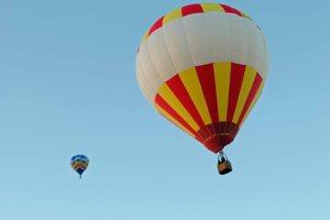 balloon festival 226 copy