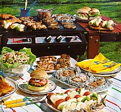 barbeque1