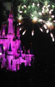 Disney 2012 297 copy
