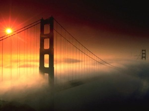 Golden_Gate_Bridge_San_Francisco_04