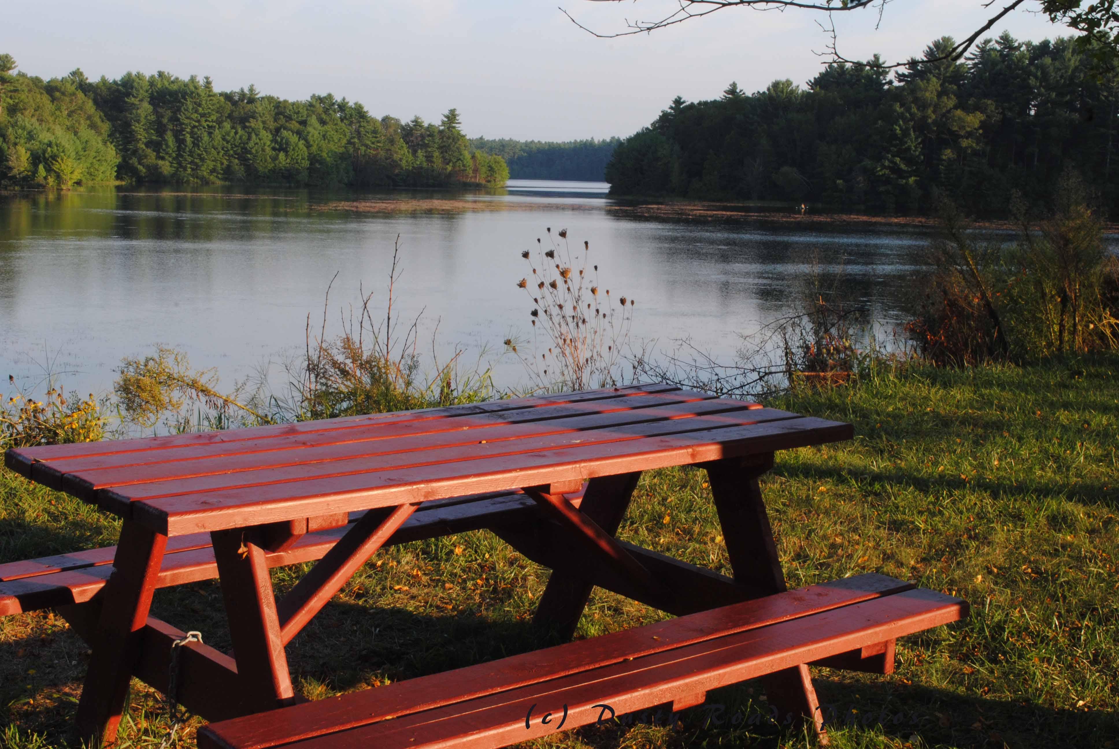 Lake Rico 003 copy