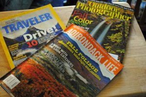 magazines 002 copy