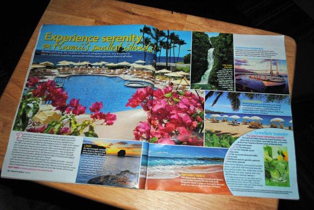 magazines 008 copy