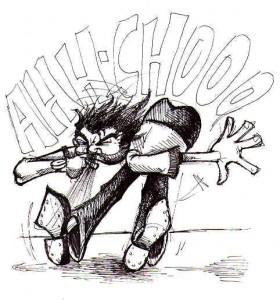 sneeze-cartoon-280x300