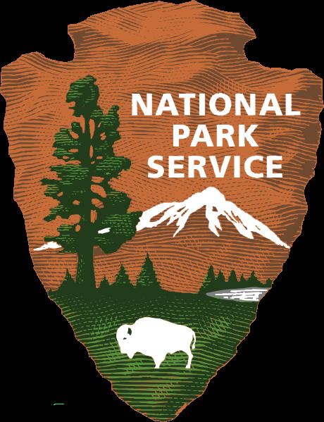 us-national-park-service-yosemite-solar
