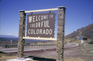 welcome_colorado_sign11
