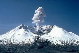 280px-MSH82_st_helens_plume_from_harrys_ridge_05-19-82
