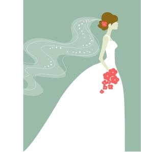 Bride-Illustration11
