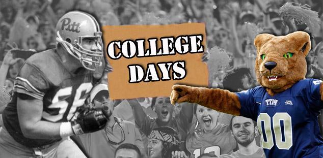 college_days_russ_grim_634