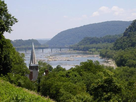 harpers-ferry-national