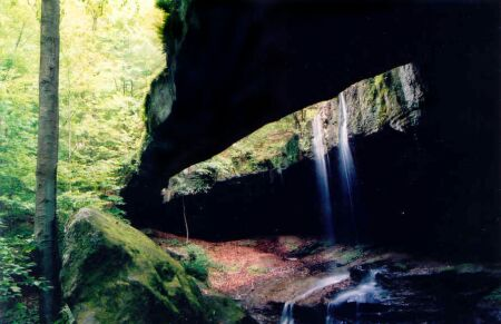 rockbridgesideview