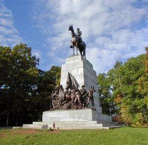 virginia-monument-gettysburg