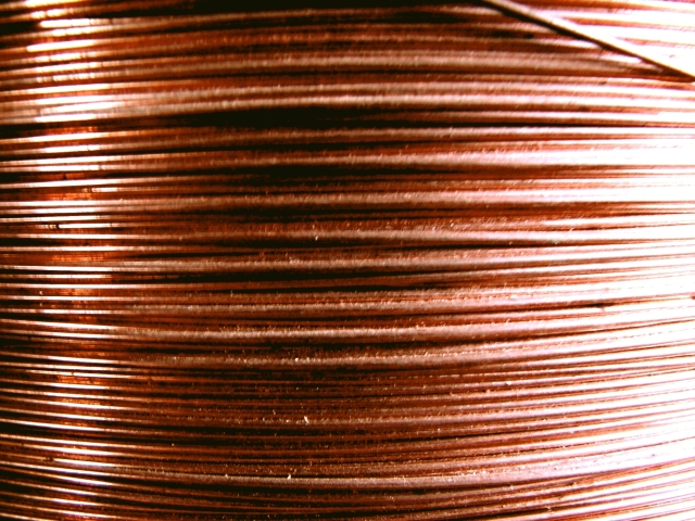 Coiled_Copper_Wire_Texture_by_FantasyStock