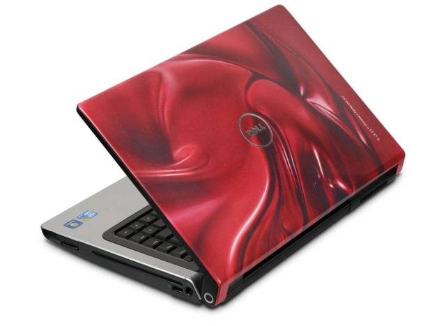 Dell laptop (1)