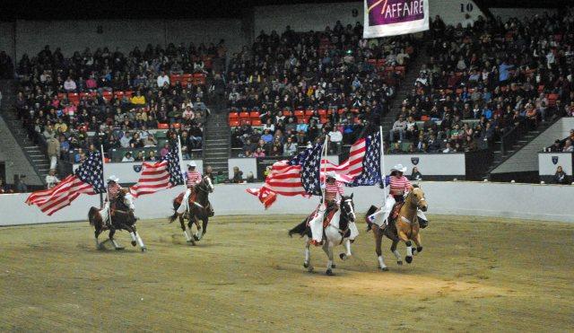 horse show 269 copy