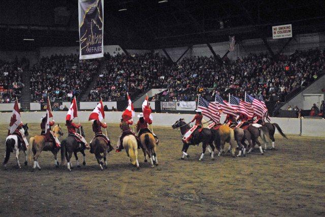 horse show 418 copy