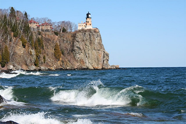 Lake-Superior