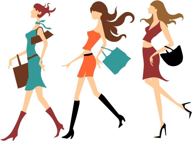 shopping_girl_1_2_3
