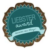 liebester-award