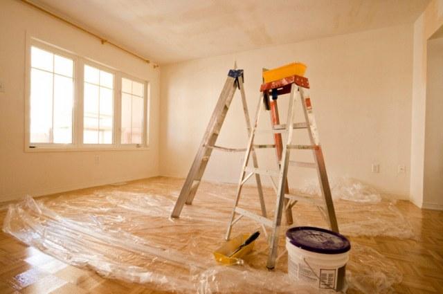 residential-painting-atlanta-1