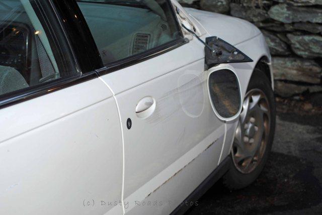 car 006 copy