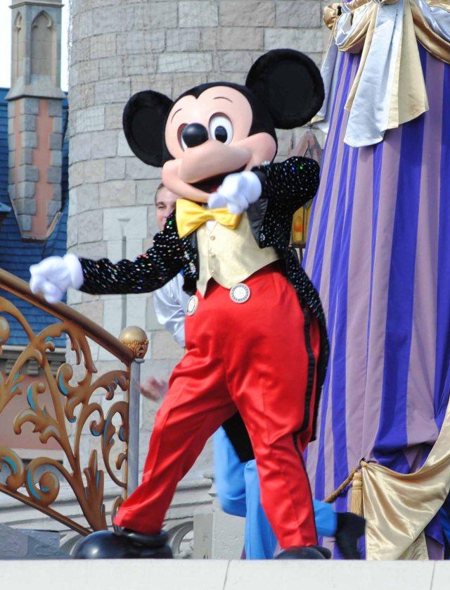 Disney 2012 121 copy