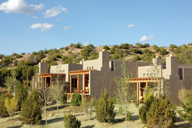 encantado-resort-spa-santa-fe-new-mexico-L-6llq2V