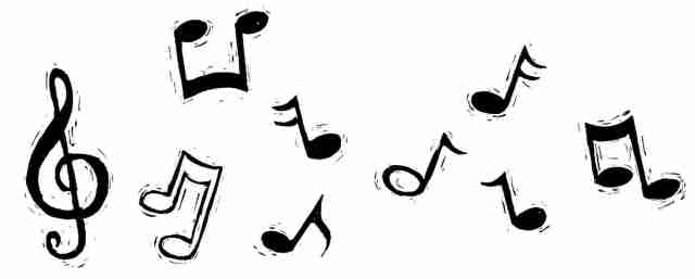 musical_notes