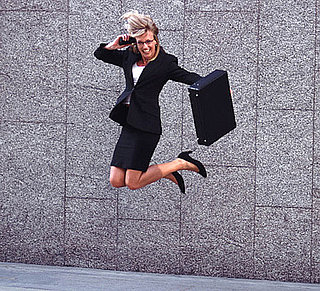 5573e8623d8a2604_excited-working-woman_xlarge
