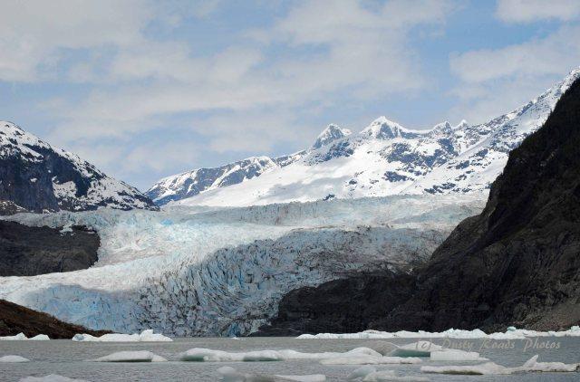 Alaska2013 285a copy